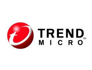 Antivirus trend