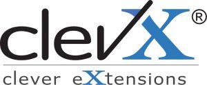 ClevX DriveSecurity antivirus