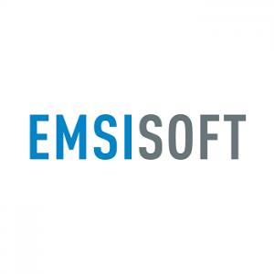 Emsisoft antivirus